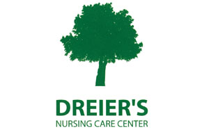 Dreier's Nursing & Rehabilitation
