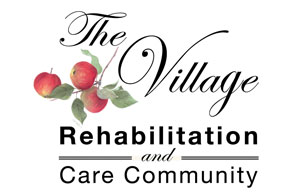 Village Rehabilitation and Care Community, The