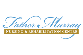 Father Murray Nursing & Rehabilitation Centre