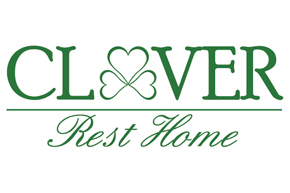 Clover Rest Home