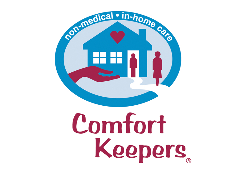 Comfort Keepers - Pasadena