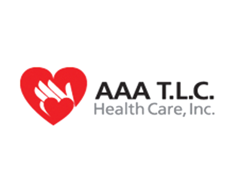 AAA TLC Health Care