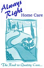 Always Right Home Care