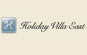 Holiday Villa East