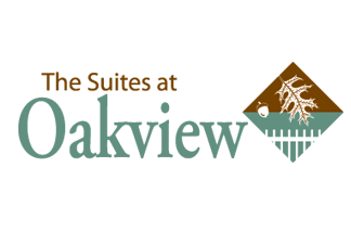 Suites at Oakview, The
