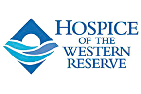 Hospice of the Western Reserve