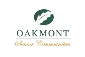 OakmontSeniorComm-Logo.jpg