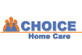 Choice Home Care, Inc.