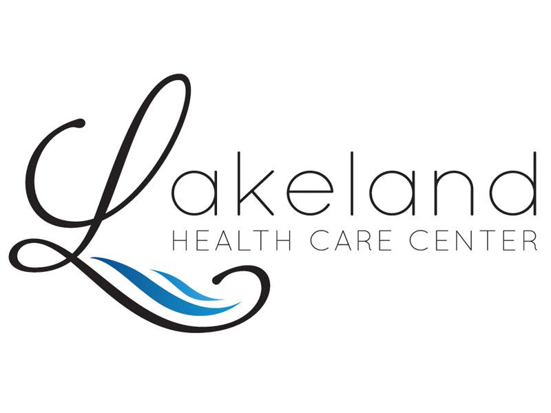 Lakeland Health Care Center