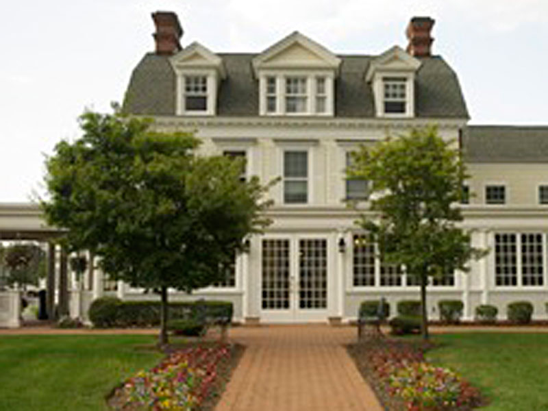 Assisted Living Suffolk County Long Island