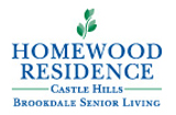 Homewood at Castle Hills