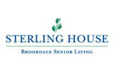 Sterling House of Cedar Hill