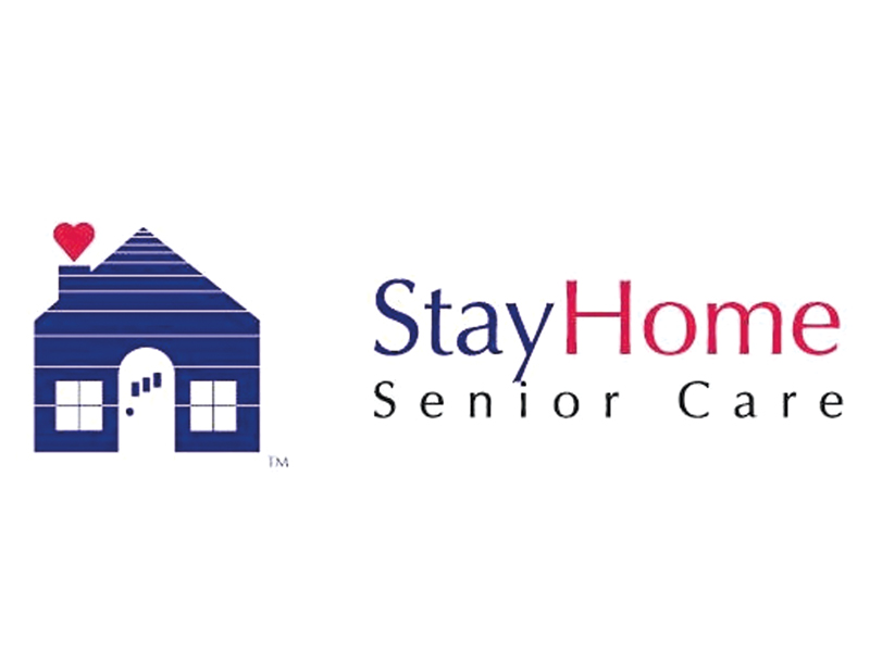 StayHome Senior Care