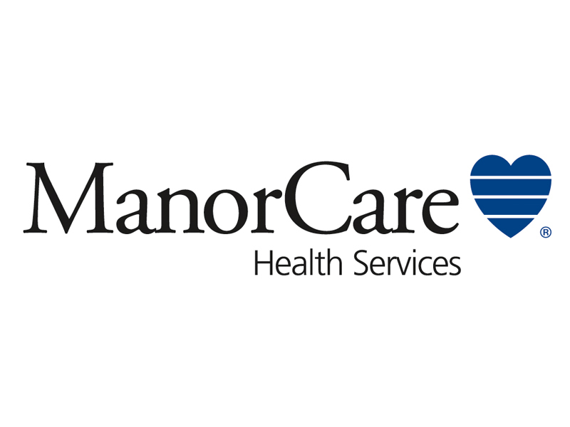 ManorCare Health Services at Lely Palms