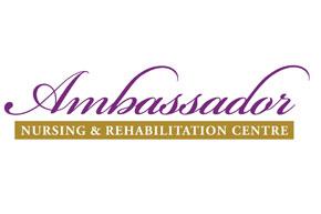 Ambassador-Nursing-Logo.jpg
