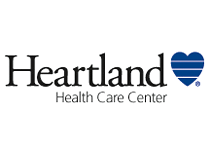 Heartland Health Care & Rehab Center of Boca Raton