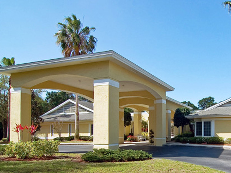 brookdale senior singles Retirement communities in oregon: a wide variety of activities for singles is a brookdale senior living community dedicated to serving the.