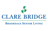 Clare Bridge of Cleveland