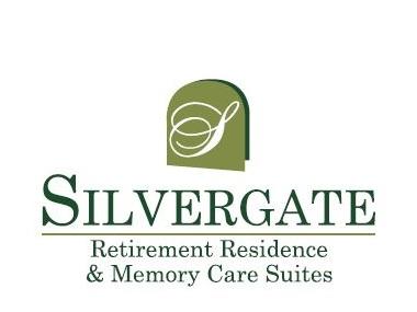 Silvergate - San Marcos