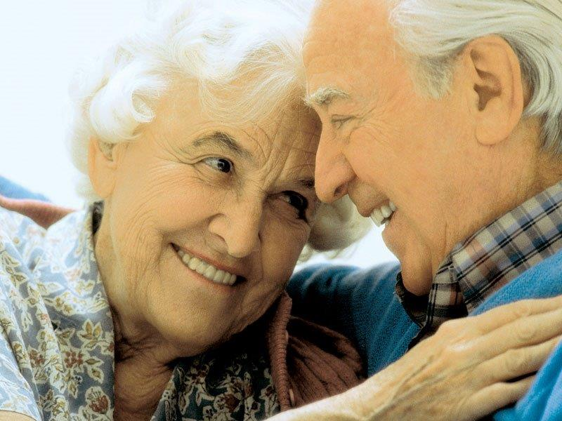 orangevale senior singles Our beautiful single story community is located in a orangevale home care is a senior community for the assisted living facilities near orangevale, ca.