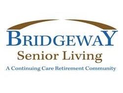 Bridgeway Senior Living Bensenville Il