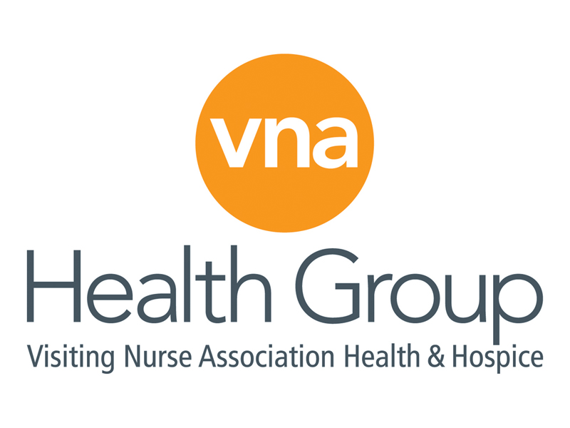 VNA Health Group