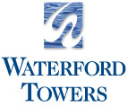 Waterford Towers