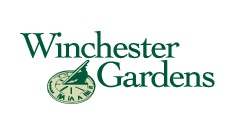 Winchester Gardens at Ward Homestead