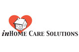 In Home Care Solutions, Inc.