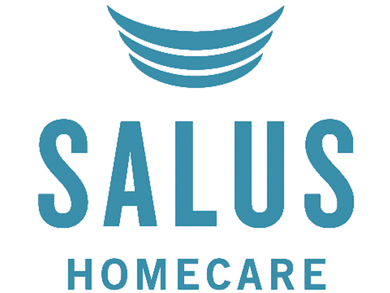 Salus Homecare - Orange County
