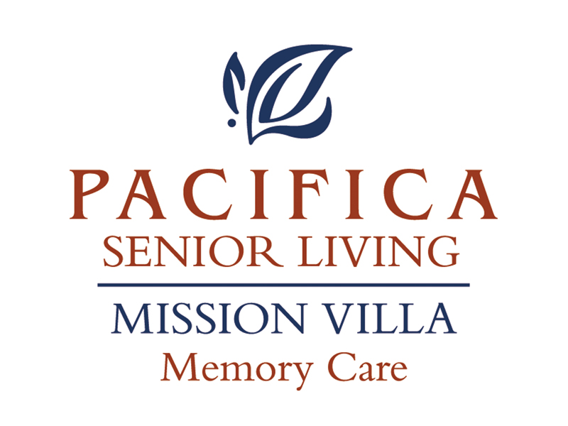 Mission Villa of Daly City