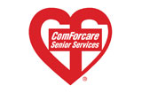ComForcare Homecare & Senior Services - Burlington and Camden