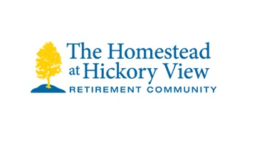 Homestead at Hickory View Retirement Community, The