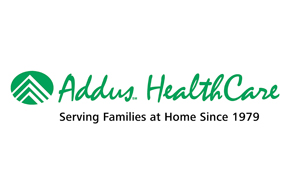 Addus HomeCare, Inc.