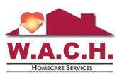 Warm And Caring Hearts Home Care Services, LLC