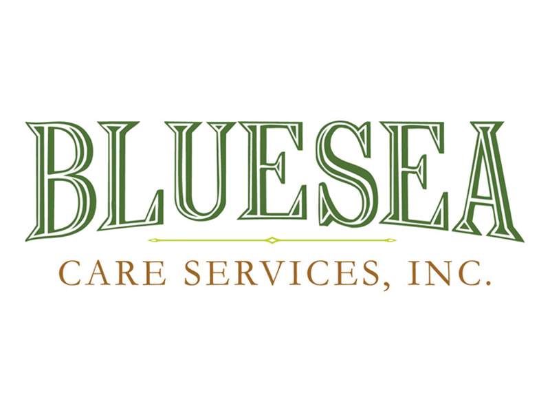 BlueSea Care Services