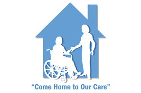 ExPO Signature Home Care