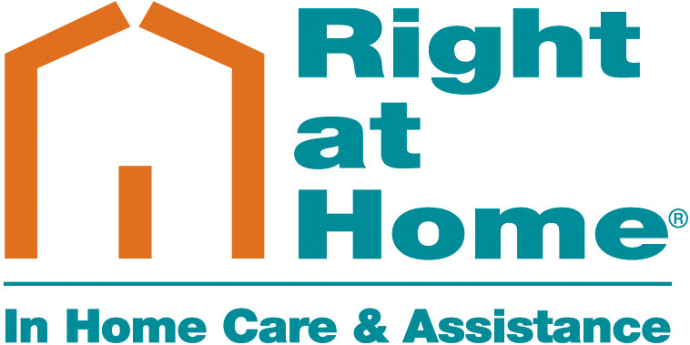 Right at Home - Central Orange County