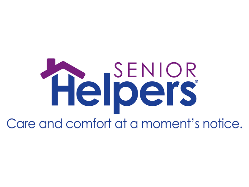 Senior Helpers - Montclair