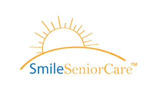 Smile Senior Care Inc.