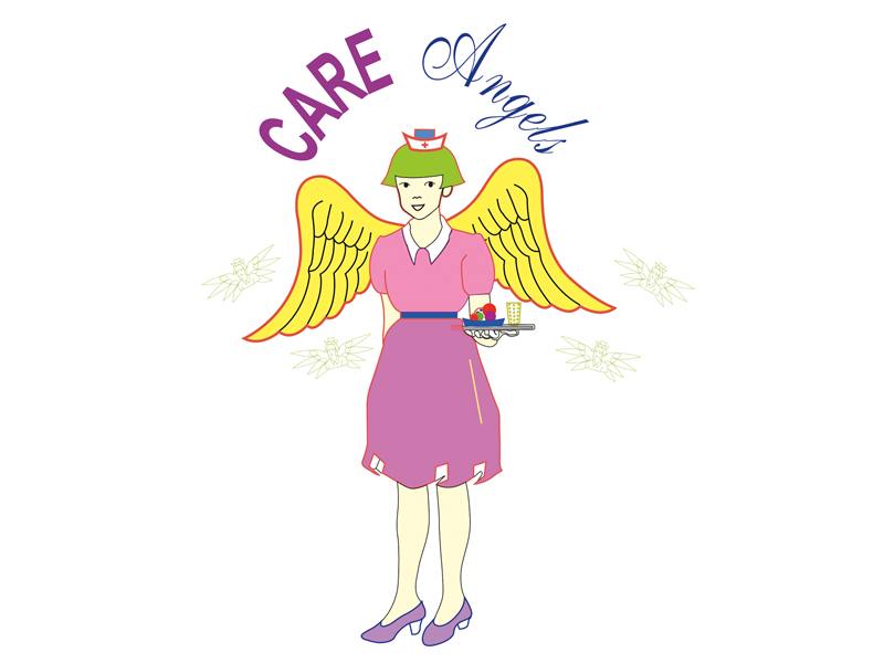 Care Angels Home Care Agency