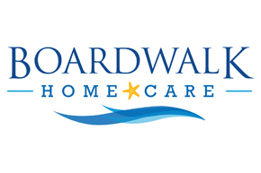 Boardwalk Homecare, Inc.