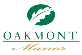 Oakmont Manor