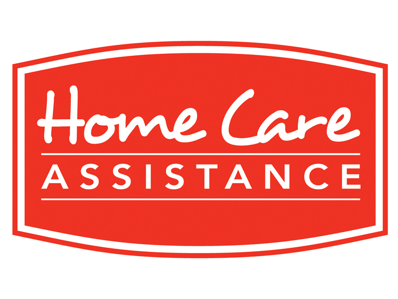 Home Care Assistance - Los Gatos