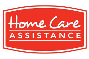 Home Care Assistance - San Francisco