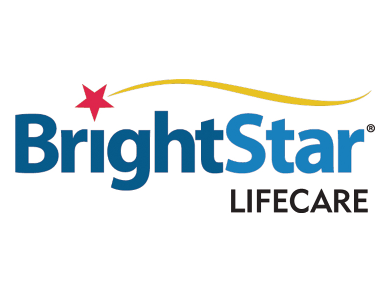 BrightStar Care - North Hollywood