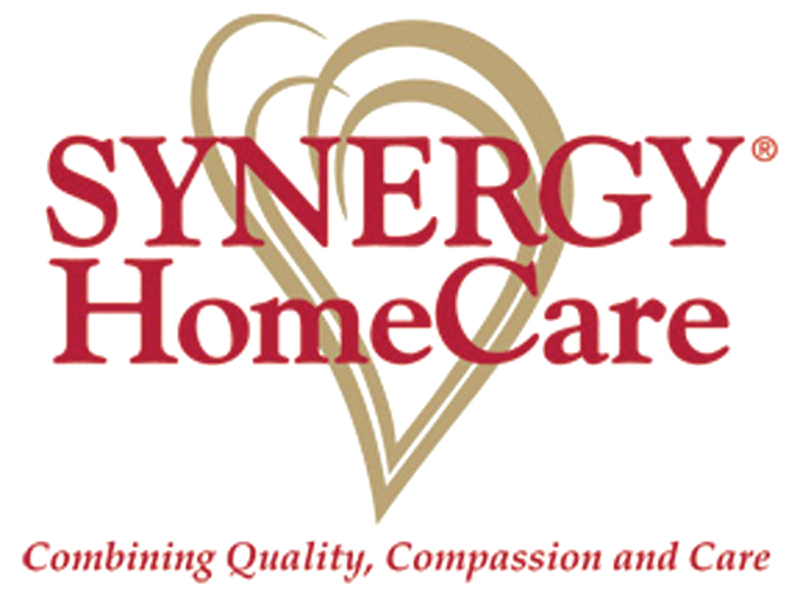 Synergy HomeCare - North Orange County