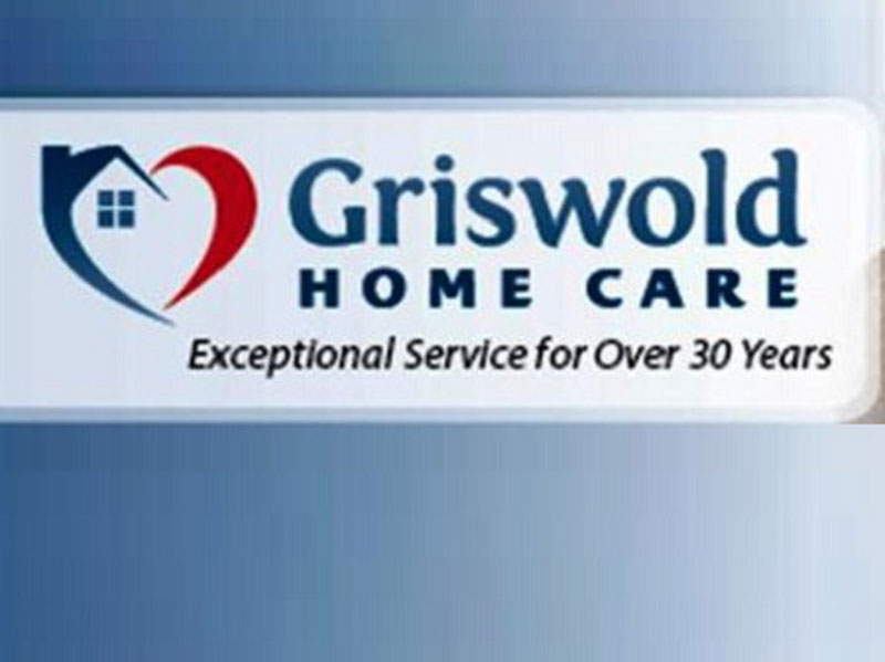 Griswold Home Care Tampa