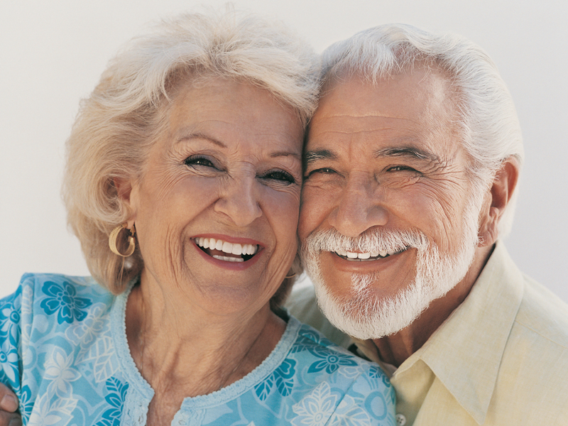 Southern California Home Care