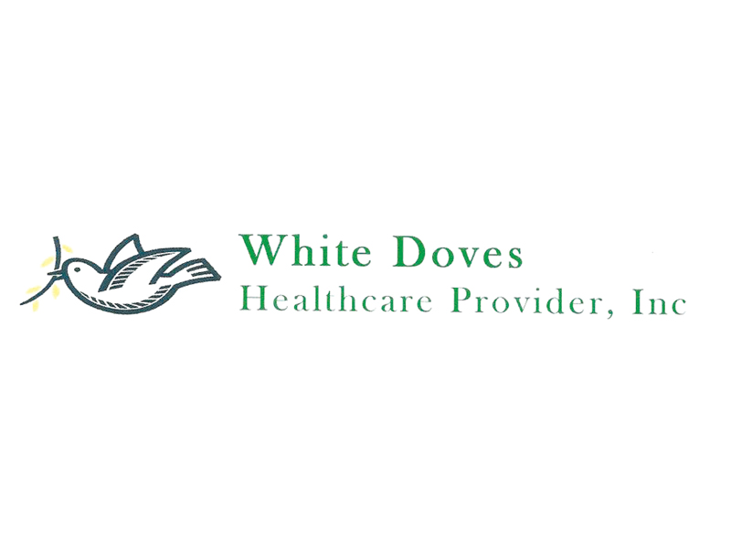 White Doves Healthcare Provider, Inc.